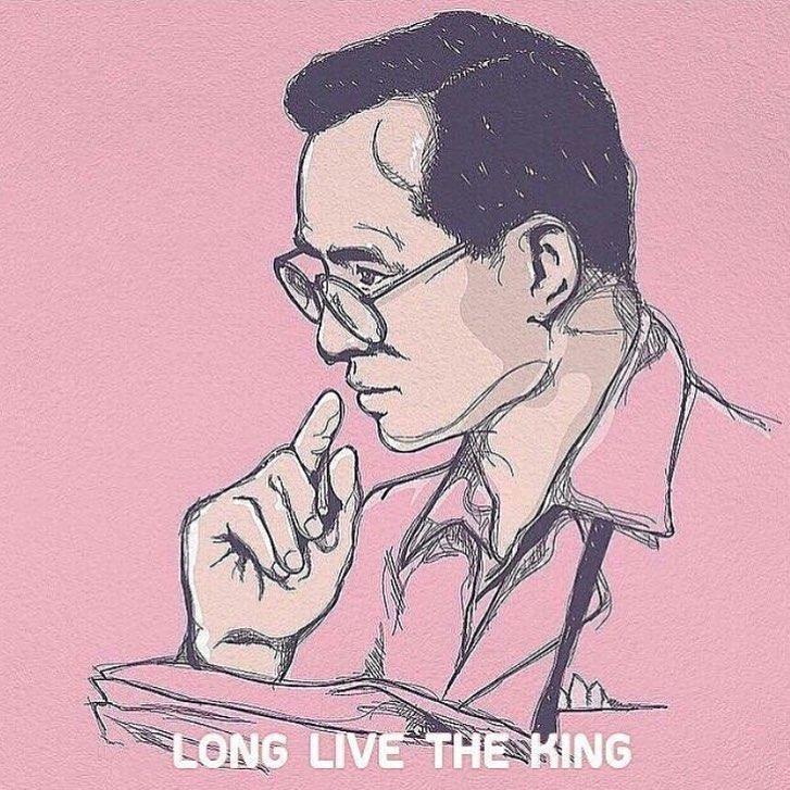 LongLiveTheKing09