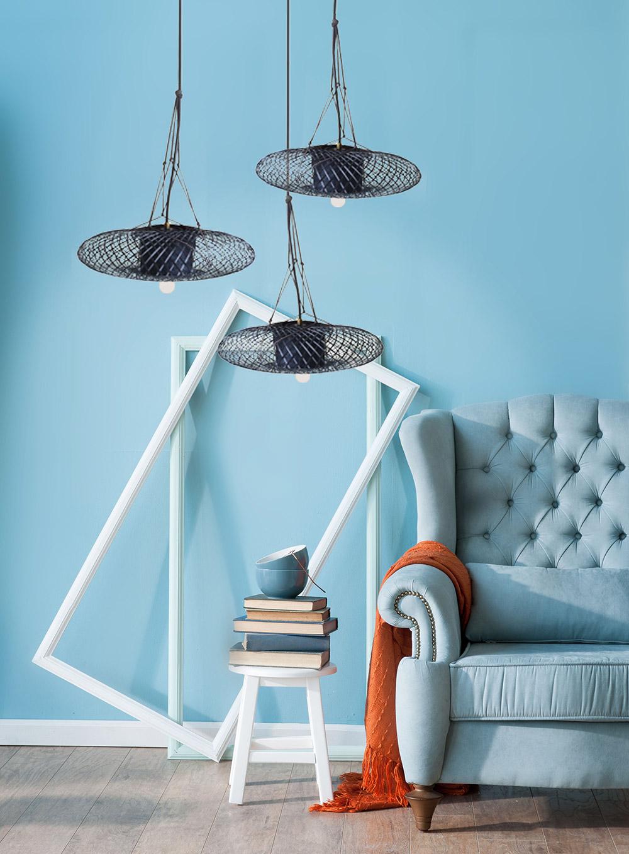 Maison-Craft-JUNIOR-Lamp