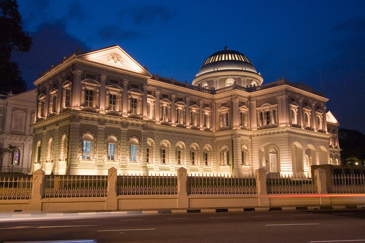 National-Museum-Singapore