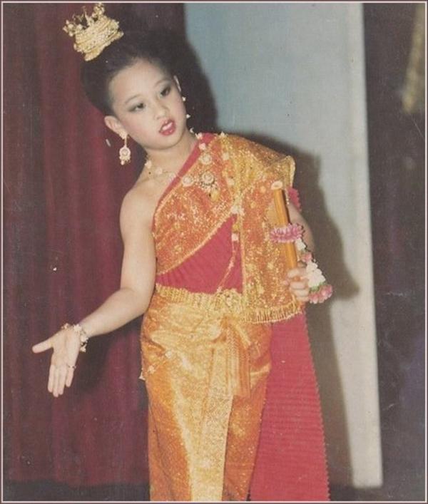 Princess Bajrakitiyabha (18)