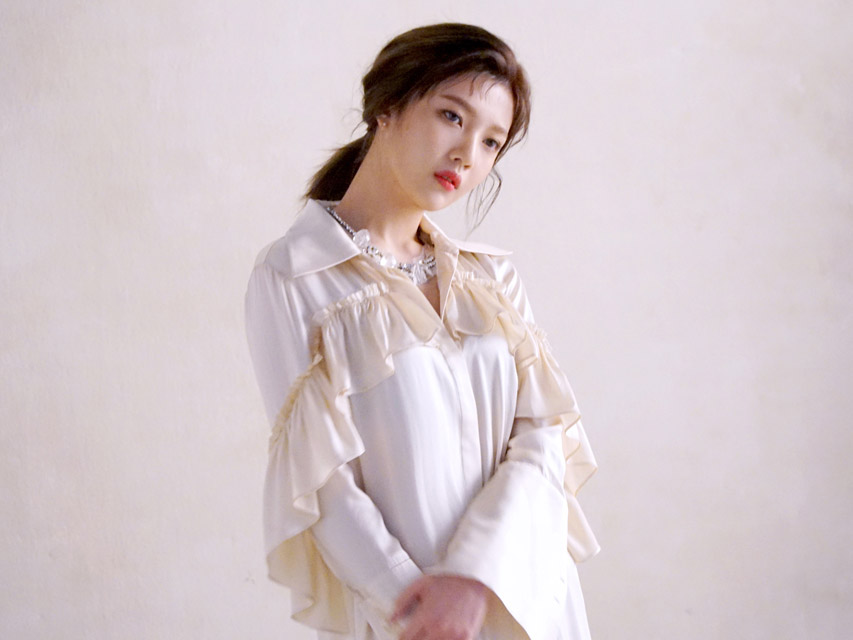 ผลการค้นหารูปภาพสำหรับ จอย วง Red Velvet 2016