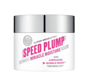 Soap-&-Glory-Speed-PlumpTM-Super-Hydrating-Overnight-Miracle-Moisture-Mousse