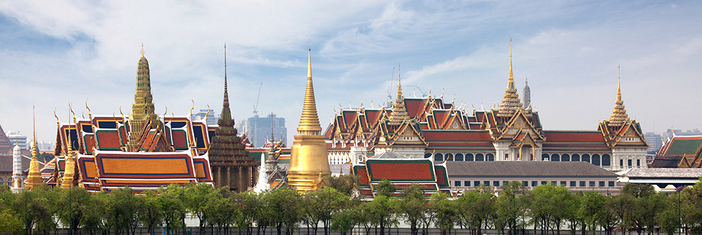 Wat-Pra-Kaew2