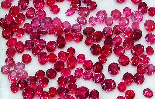 burmese-ruby