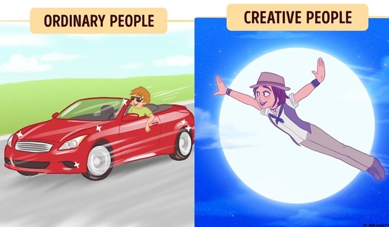 creative people see the world (4)