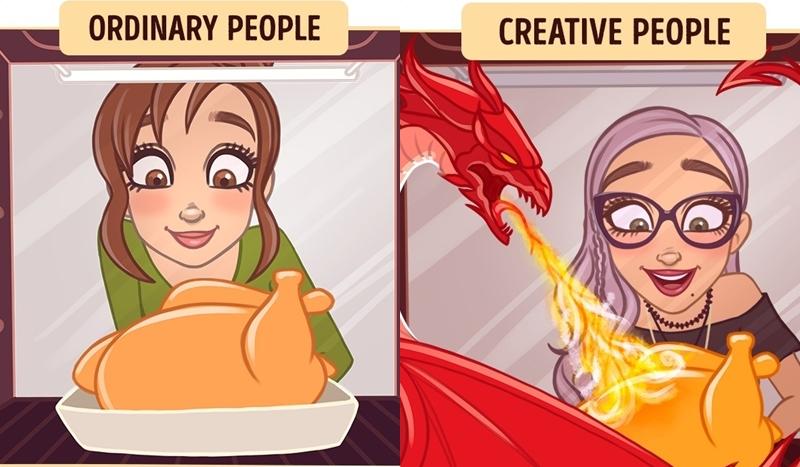 creative people see the world (7)