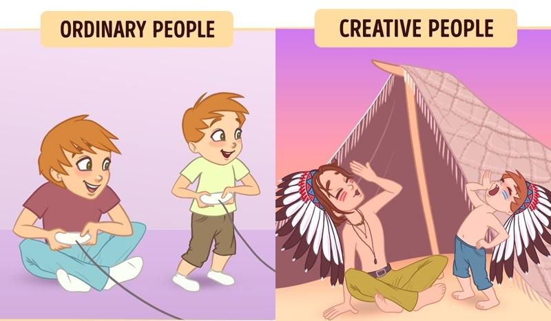 creative people see the world (8)