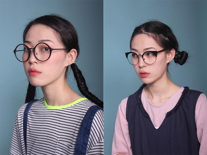 hair-style-l01