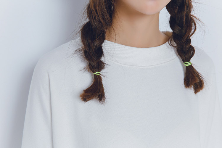 hair-style02