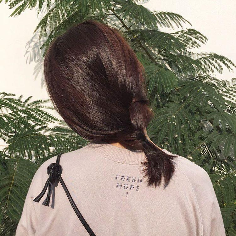 hair-style03
