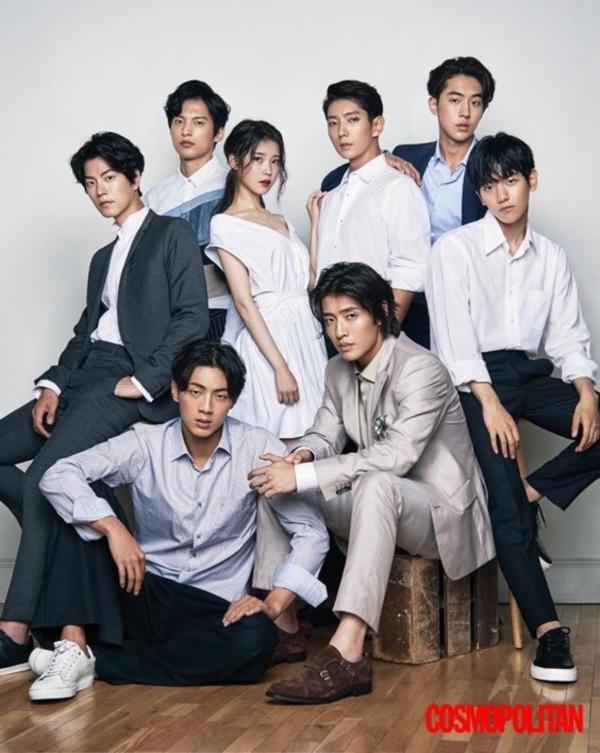 hong-jong-hyun-scarlet-heart (2)