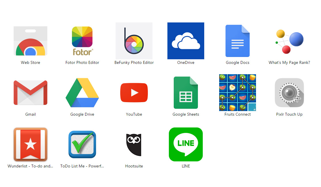 line-app3