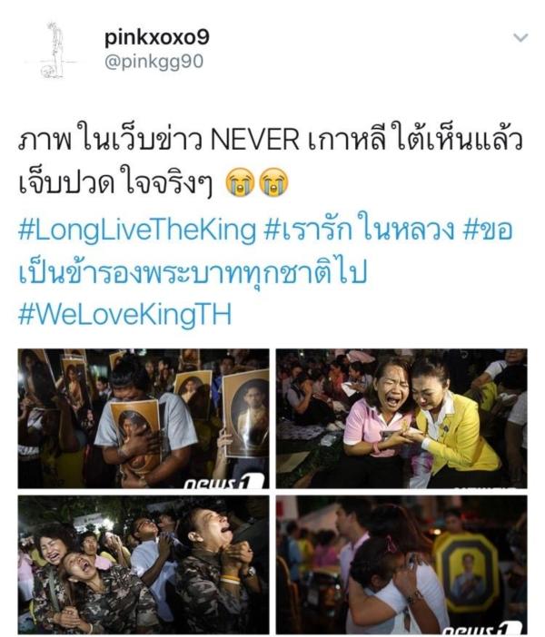 memory of king (12)