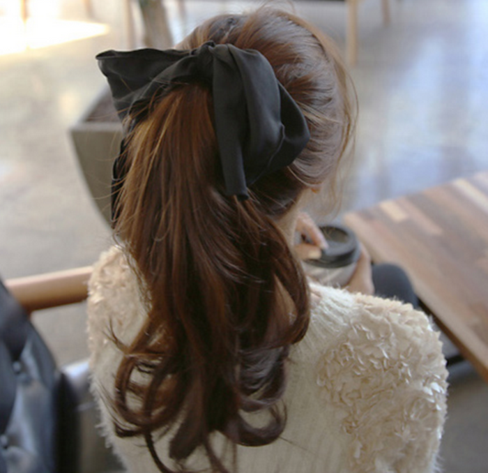 ribbon black (1)