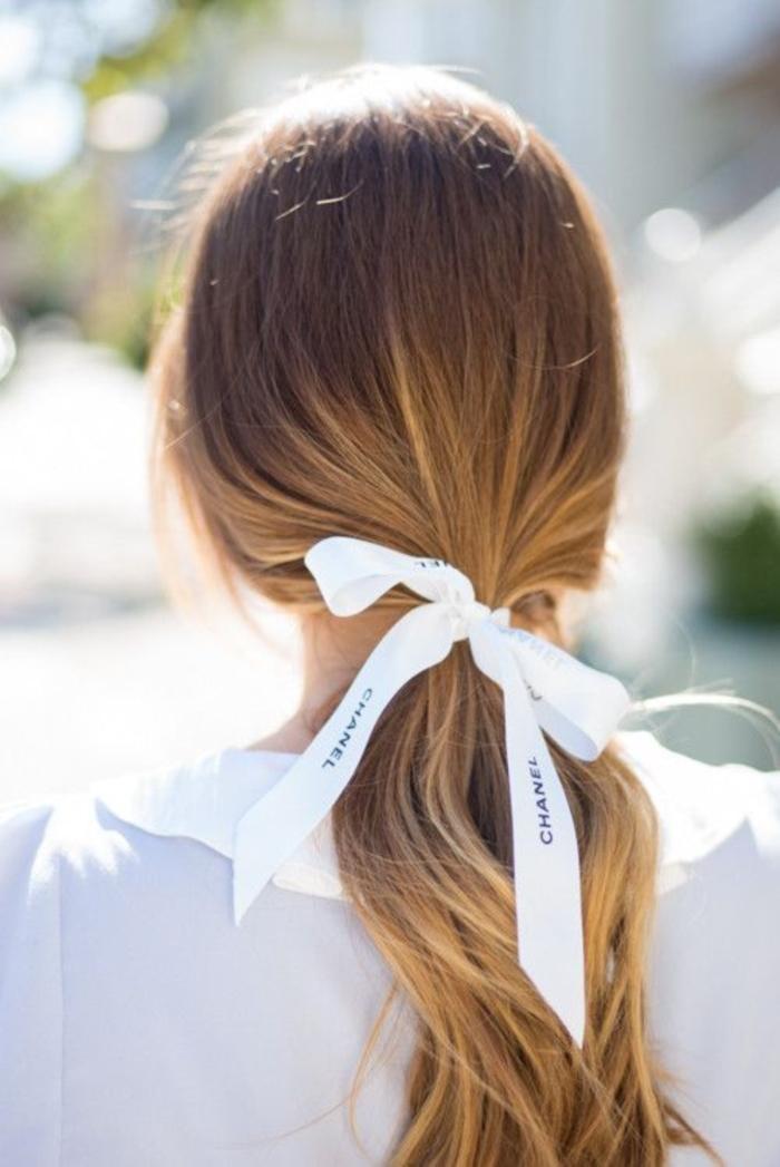 ribbon black (10)