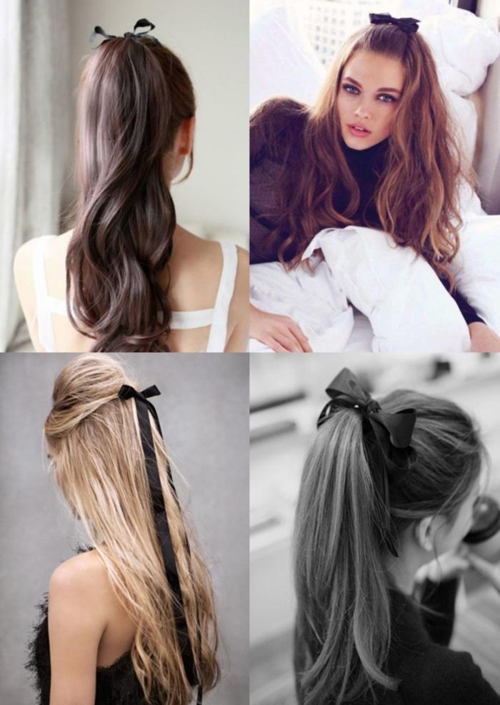 ribbon black (13)