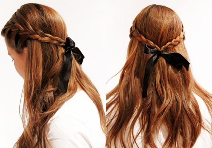 ribbon black (19)