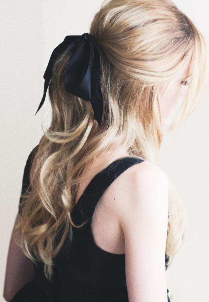 ribbon black (6)