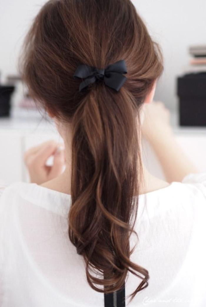 ribbon black (7)