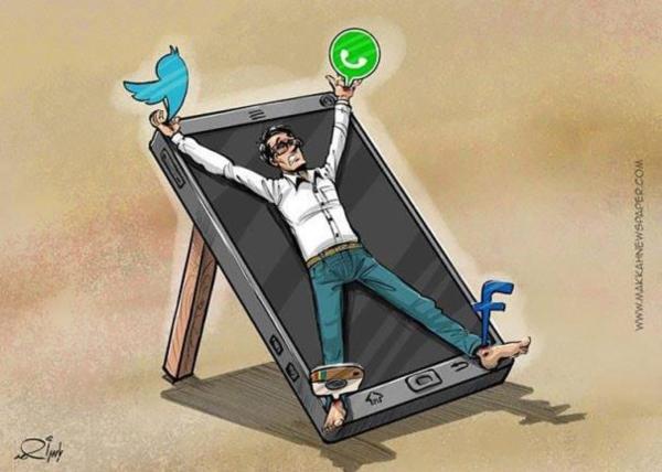 social media (13)