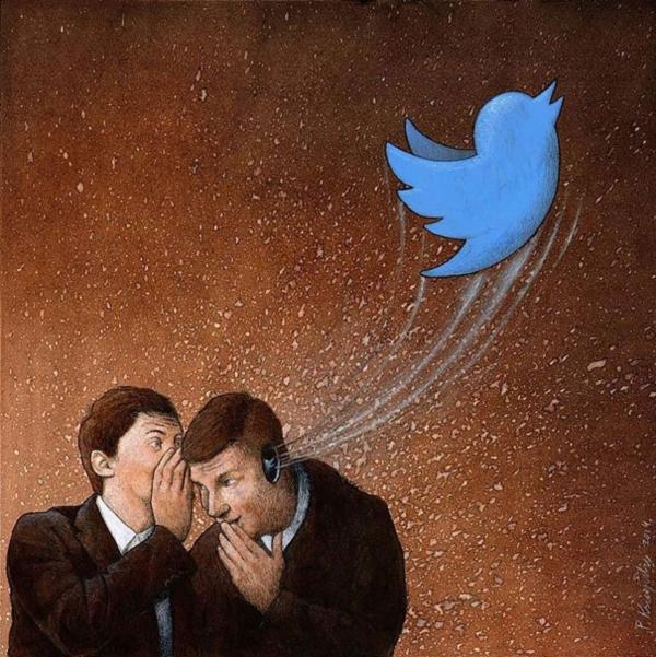 social media (18)