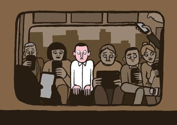 social media (21)