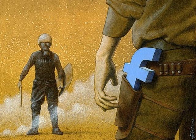 คนติดโซเชียลเฟซบุ๊ก ทวิตเตอร์ พฤติกรรม