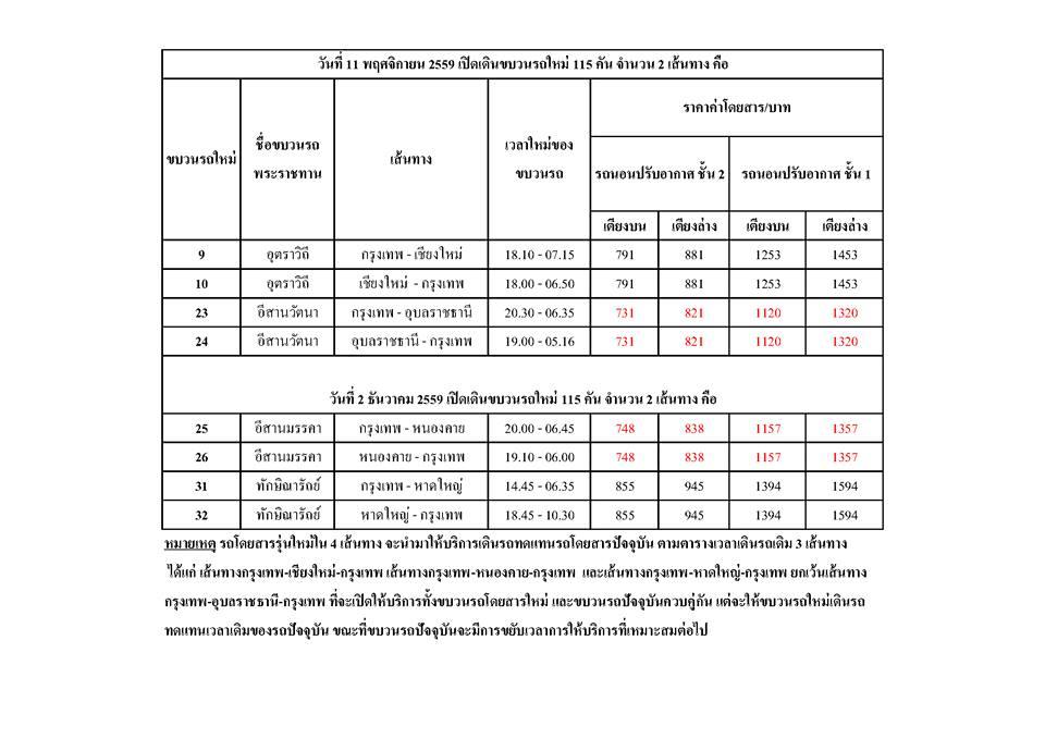 train-price