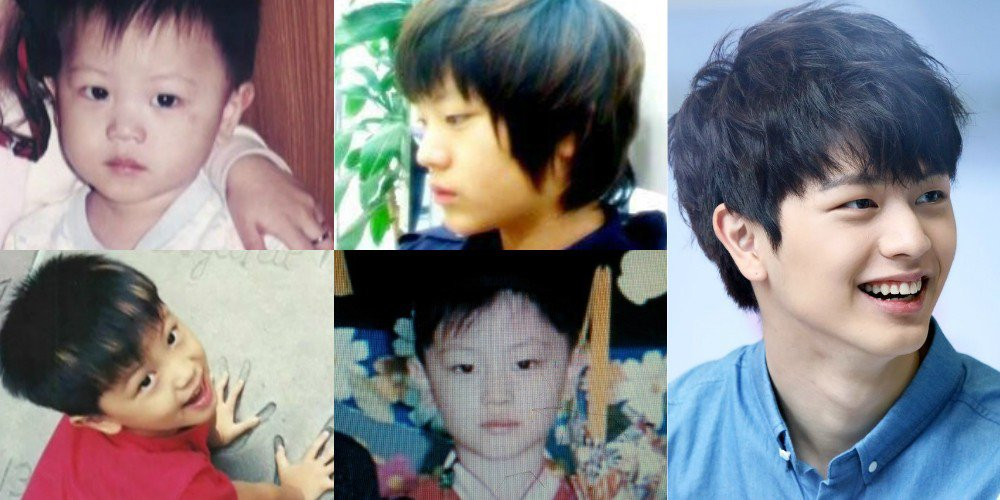 9 Sungjae