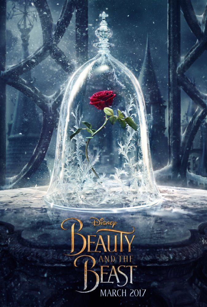 Beauty-and-the-Beast -01