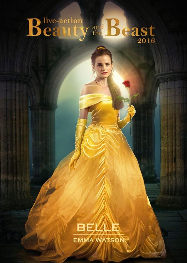 Beauty-and-the-Beast -02-bell