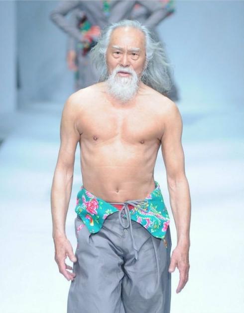 Deshun Wang-1