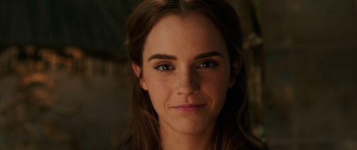 Emma Watson Beauty and the Beast (9)