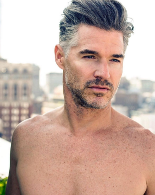 Eric Rutherford-2