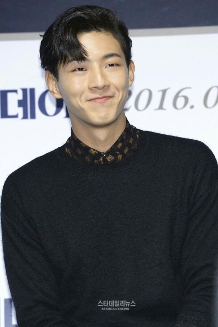 Ji Soo (1)