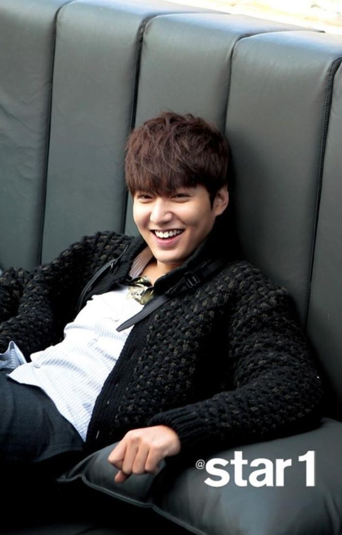 Lee Mon Ho (2)