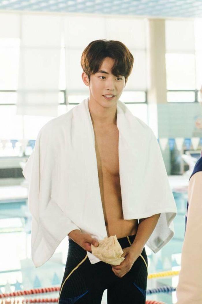 Nam Joo Hyuk (11)