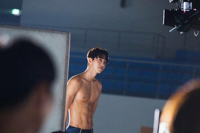 Nam Joo Hyuk (12)