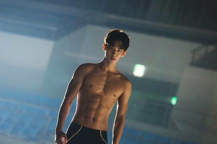 Nam Joo Hyuk (4)
