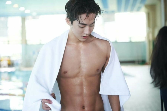 Nam Joo Hyuk (6)