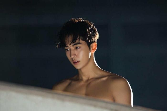 Nam Joo Hyuk (8)