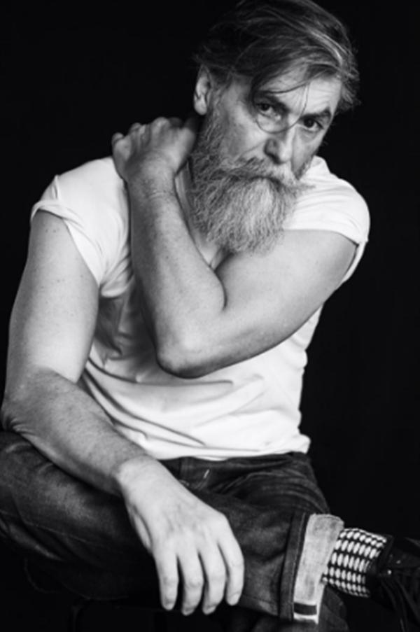 Philippe Dumas, 60 (3)