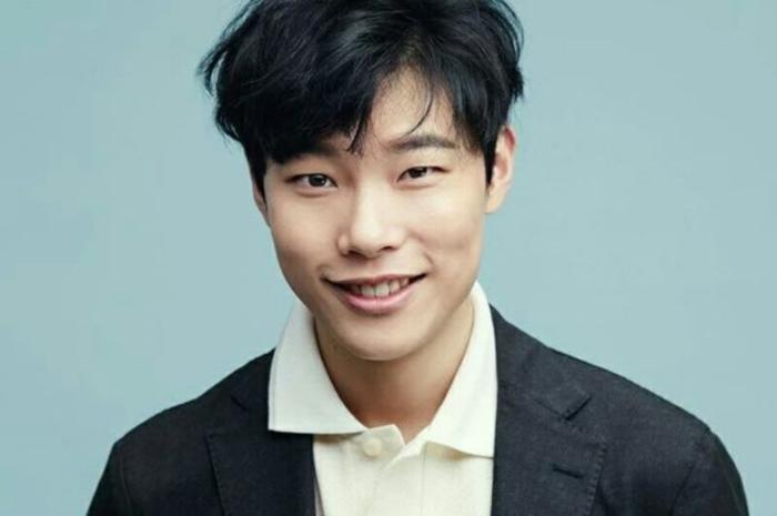 Ryu Joon Yul (3)