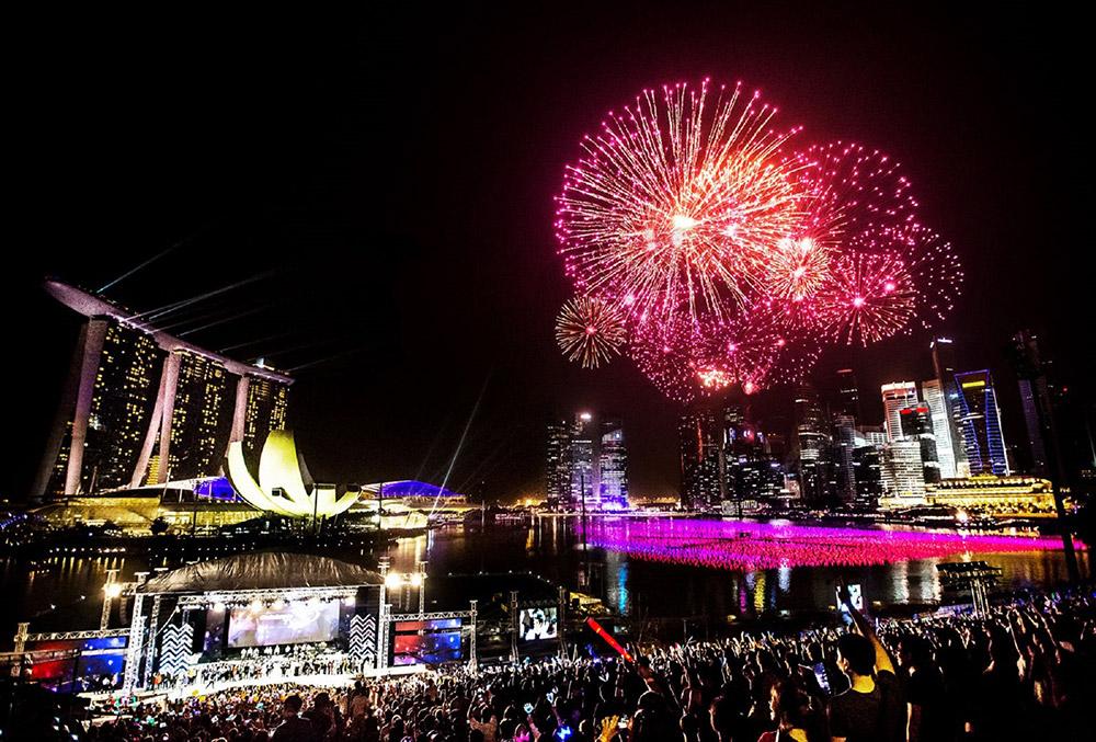 Singapore-Countdown1