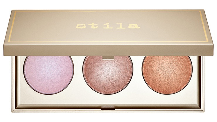 Stila Star Light