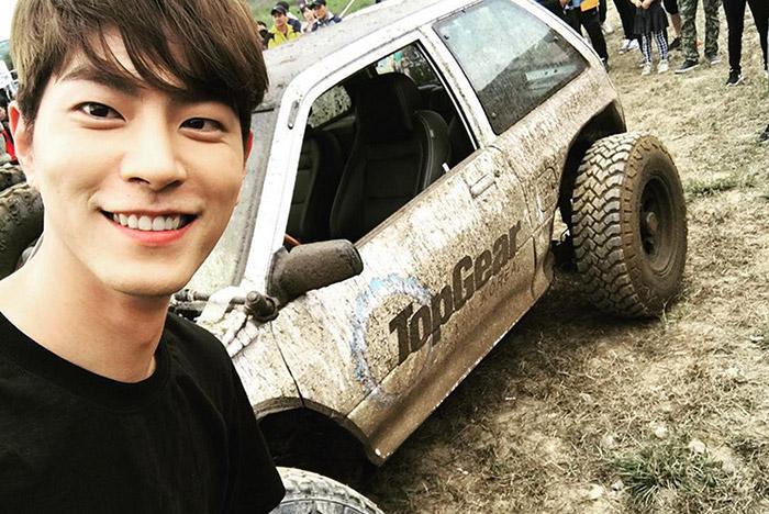Top-Gear-Korea-Season7