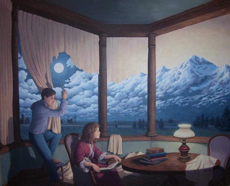 art04-Making-Mountains