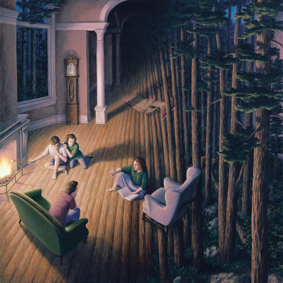 art05-WoodsWithin