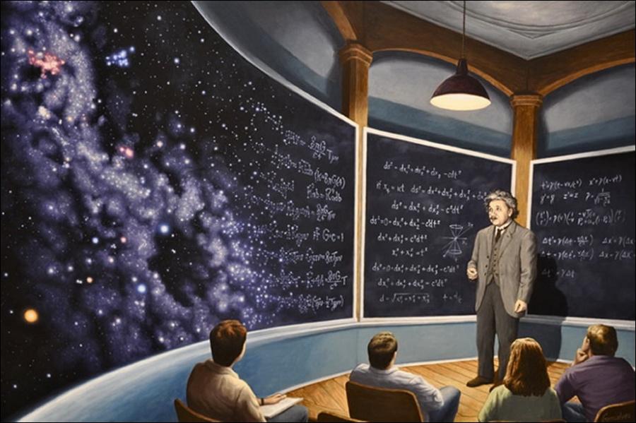 art1-Chalkboard-Universe