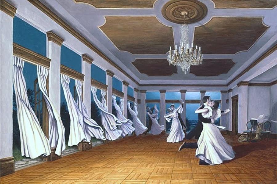 art17-The-Dancing-Wind